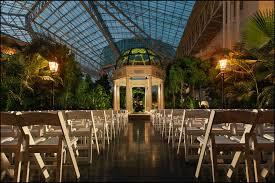 wedding venues in nashville tn wedding venues in nashville tn gallery wedding dress decoration