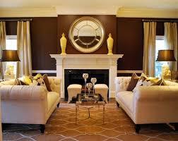 Color Palette Interior Design Wonderful Living Room Color Palette Designs U2013 Popular Living Room
