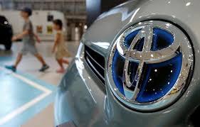 toyota recall 2014 toyota recalls 3 37 million cars air bags emissions