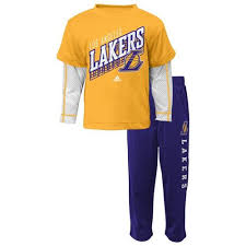 lakers light blue jersey baby fans lakers baby clothes dresses and jerseys babyfans