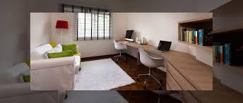Home Interior Design Singapore Forum by Pet Friendly Sofa Singapore Best Sofa Decoration