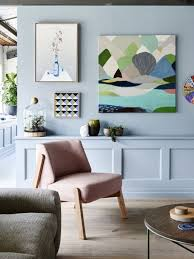 9 inspiring ways to work the 2017 pantone color palettes into your