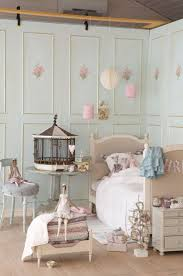 Gold And Blue Bedroom 34 Best Kids Room Images On Pinterest Live Bedroom Ideas And