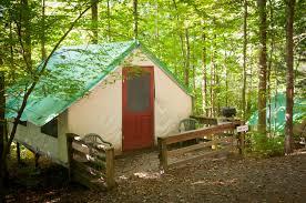 lodging at zoar outdoor western ma u0026 vermont berkshire hills