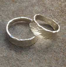 handmade wedding rings handmade wedding rings men wedding ring