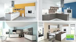 cuisine grise quelle couleur au mur peinture grise pour cuisine couleur pour cuisine tendance 105