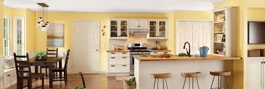 Diamond Kitchen Cabinets Review Cardell Cabinetry Kitchen And Bathroom Cabinetry