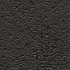 Bed Texture Raptor Black Metallic Urethane Spray On Truck Bed Liner Roller Kit