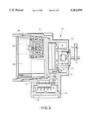patent us5502999 electro pneumatic converter calibration