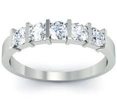 anniversary gifts jewelry debebians jewelry best five year anniversary gift