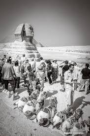 hochzeitsgeschenk gã ste die besten 25 pyramiden ägypten ideen auf giseh