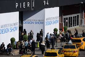 architectural digest home design show hours hours location architectural digest design show