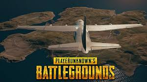 pubg quick loot pubg guide the best looting tactics for every phase of the game