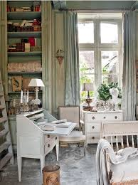 Country Style Home Interiors 306 Best French Country Style Images On Pinterest French