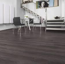 Laminate Flooring Thickness Kaindl Laminate Flooring