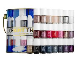 15 gifts for the ultimate nail polish lover brit co