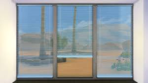 Curtains Blinds Mod The Sims Horizontal Curtain Blinds