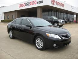 2011 toyota xle for sale 2011 toyota camry xle v6 for sale stock bu128291