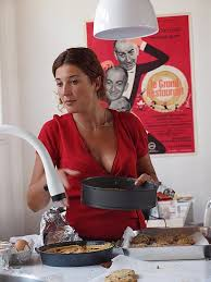 c est au programme cuisine cuisine cuisine eric leautey beautiful tuc tajin tunesische tajin