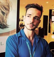 what is miguel s haircut called 40 superb comb over hairstyles for men