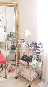 oval office tour best 25 vanity room ideas on pinterest glam room vanity ideas