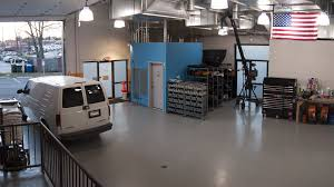 100 space stage studios washington dc area u0027s ultimate