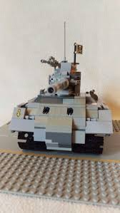 lego army tank les 21 meilleures images du tableau lego tanks by me sur pinterest