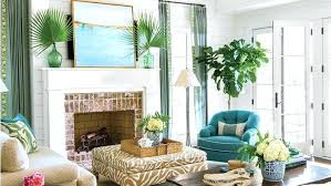 southern style decorating ideas southern style decorating ideas ghanko com