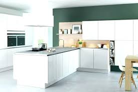 fabricant cuisine allemande fabricant cuisine allemande meuble cuisine allemande eggo meuble