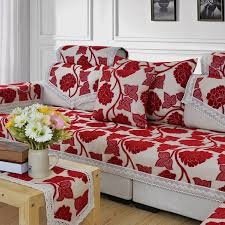 Fabric Protection For Sofas Best Fabric Protector For Sofa Www Energywarden Net