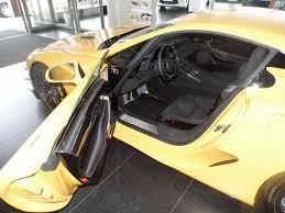 lexus lfa car sales this lexus lfa signed by akio toyoda is selling for 7 16m