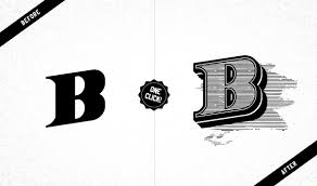 graphic styles archives designdell