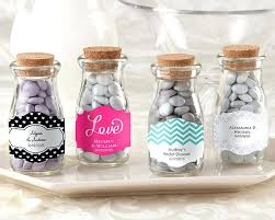 cheap wedding favors in bulk discount wedding favors mm wedding favor ideas cheap wedding