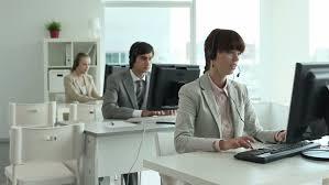 Resume For Customer Service Jobs by Customer Service Resume Tips Jobscan Blog