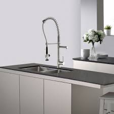 Faucet Design by Pre Rinse Faucet Steel U2014 Home Ideas Collection Modern Design Pre