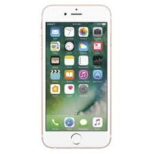 at t iphone black friday deals at u0026t cell phones shop the best deals for oct 2017 overstock com