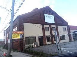 Buffalo Ny Apartments For Rent Ellicott Development by Ellicott Development Snags Ganson Street Site U2013 Buffalo Rising
