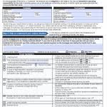 small business application forms ariel assistance