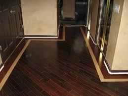 floor and decor plano tx floor and decor plano dayri me