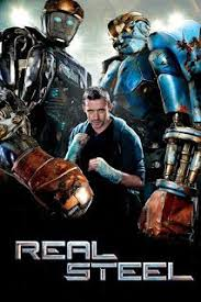 download film one day 2011 subtitle indonesia download film real steel 2011 bluray 720p subtitle indonesia http