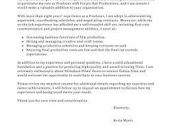 Resume Examples Zoo by Zoo Registrar Sample Resume