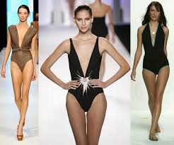 swimwear for your shape