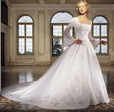 princess style wedding dresses bridal dresses princess style 2013