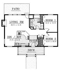 cabin layouts 164 best plantas de casas e apartamentos images on