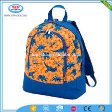 book bags in bulk bulk school bags bulk school bags suppliers and manufacturers at