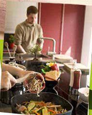cours de cuisine chartres cours de cuisine à chartres atelier gourmand chartres animés par