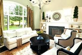 interior design ideas for homes decorating styles for living rooms ideas home interior design small