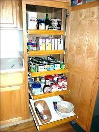wooden kitchen pantry cabinet hc 004 oak kitchen pantry cabinet kitchen free standing kitchen pantry