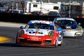 old racing porsche 2014 24 hours of daytona exclusive gallery total 911