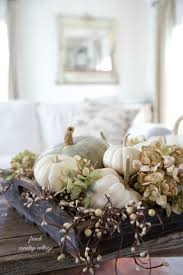 177 best herbst images on pinterest christmas ideas